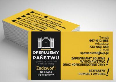 drukowanie-wizytowek-lubin-polkowice-chojnow-chcocianow-scinawa-jawor-legnica