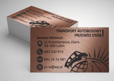 karty-biznesowe-lubin-polkowice-chojnow-chocianow-scinawa-jawor-legnica