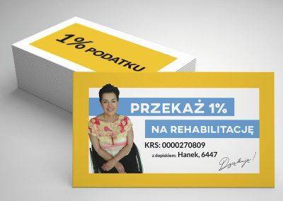 wizytowki-1procentpodatku-lubin-polkowice-chojnow-chocianow-scinawa-jawor-legnica-glogow