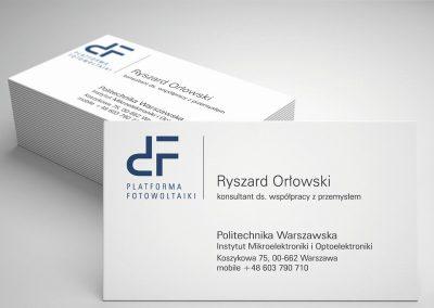 wizytowki-firmowe-reklamowe-lubin-polkowice-chojnow-chocianow-legnica-glogow